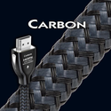 Afbeelding AUDIOQUEST HDMI CARBON