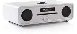 Afbeelding Ruark Audio R-4MK3 MINI SET