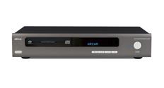Afbeelding Arcam CDS-50 CD
