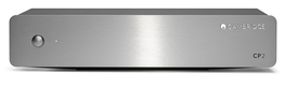 Afbeelding Cambridge Audio CP2 Phono versterker
