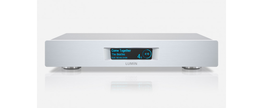 Afbeelding LUMIN T1 streaming audio