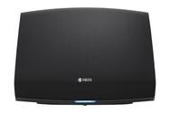 Afbeelding HEOS 5 draadloze speaker