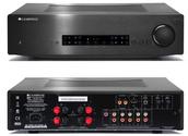 Afbeelding Cambridge Audio CXA 80 VERSTERKER