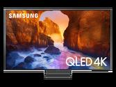 Afbeelding Samsung QE55Q90R QLED