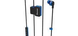 Afbeelding Pioneer SE-CL5BT-L hoofdtelefoon