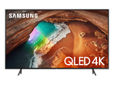 Afbeelding Samsung QE65Q60R QLED