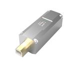 Afbeelding IFI iPurifier USB Filter