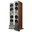 Afbeelding KEF REFERENCE 5 Walnut