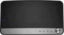 Afbeelding Pioneer MRX-5 draadloze speaker