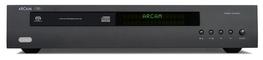 Afbeelding ARCAM CDS-27 CD-SPELER