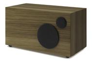 Afbeelding COMO AUDIO AMBIENTE speaker