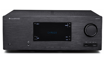 Afbeelding Cambridge Audio CXR 200 RECEIVER