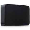 Afbeelding Bluesound PULSE MINI 2i draadloze speaker