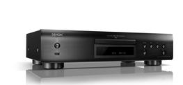 Afbeelding Denon DCD800 CD Speler