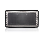 Afbeelding Bowers & Wilkins T7 Bluetooth speaker