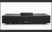 Afbeelding CAMBRIDGE AUDIO TV2 SOUNDBAR