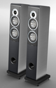 Afbeelding Sonus Faber Principia 5 Zuil Speaker