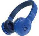 Afbeelding JBL E45BT Blue