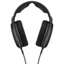 Afbeelding Sennheiser HD 660s Apogee hoofdtelefoon