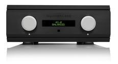 Afbeelding Musical Fidelity Nu Vista 600 VERSTERKER