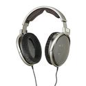 Afbeelding Sennheiser HD-650 hoofdtelefoon