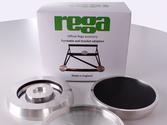 Afbeelding Rega WALLBRACKET adapter rp8/rp10