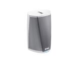 Afbeelding Heos 1 draadloze speaker