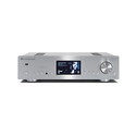Afbeelding Cambridge Audio AZUR 851 N NETWERKSPELER