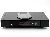 Afbeelding REGA SATURN-R CD SPELER
