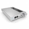 Afbeelding Sennheiser HDVD 800 hoofdtelefoon
