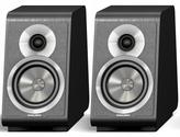 Afbeelding Sonus Faber Principia 1 Monitor Speaker