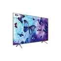 Afbeelding Samsung QE75Q6FNA QLED