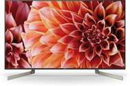 Afbeelding Sony KD55XF9005 ULTA HD LED TV