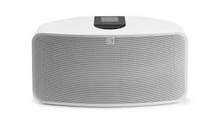 Afbeelding Bluesound PULSE  2i draadloze speaker