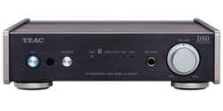 Afbeelding TEAC AI-301DA Versterket met USB-DAC