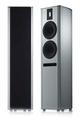 Afbeelding PIEGA Premium 50.2 Aluminium