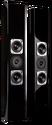 Afbeelding Totem TRIBE 3 luidspreker