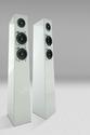 Afbeelding Totem TRIBE TOWER luidspreker