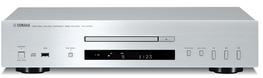 Afbeelding Yamaha CD-S700 CD-SPELER