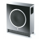 Afbeelding FOCAL SUB AIR, Draadloze subwoofer
