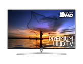 Afbeelding Samsung UE55MU8000 ULTRA HD led TV