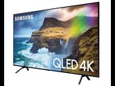 Afbeelding Samsung QE55Q70R QLED
