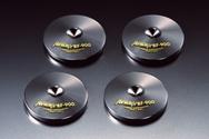 Afbeelding Harmonix RF-900 Spikebase