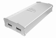 Afbeelding IFI USB POWER COMPUTER