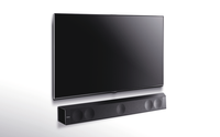 Afbeelding FOCAL DIMENSION SOUNDBAR SOUNDBAR