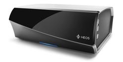 Afbeelding HEOS AMP receiver amp