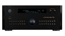 Afbeelding ROTEL RSX1562BL RECEIVER