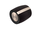 Afbeelding Bowers & Wilkins FORMATION BASS draadloze speaker