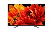Afbeelding Sony KD43XG8399 ULTA HD LED TV