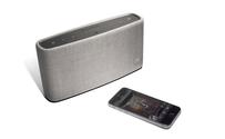 Afbeelding Cambridge Audio YOYO S draadloze speaker